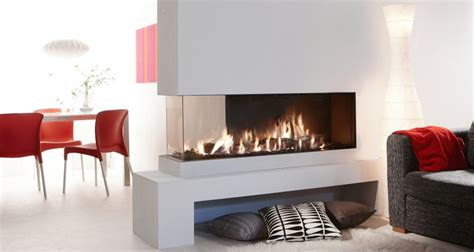 element 4 fireplace element 4 lucius 140 balanced flue gas