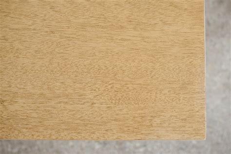 Rugs bleached mahogany lowboy homestead seattle