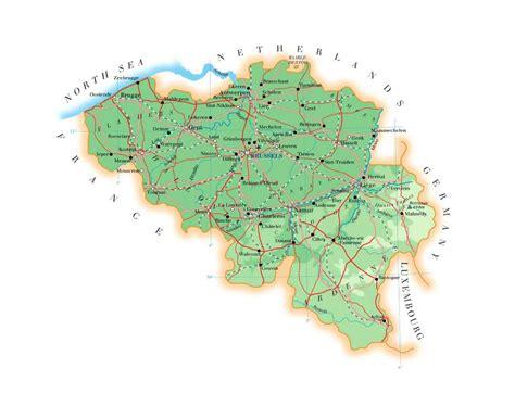 belgium location on world map brussels location on world map brussels map