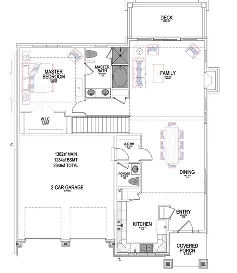 ivory home floor plans 166 best images about ivory homes floor plans on