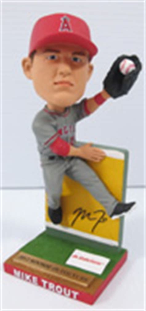 2013 bobblehead giveaways 2013 mlb bobblehead giveaway schedule player list and