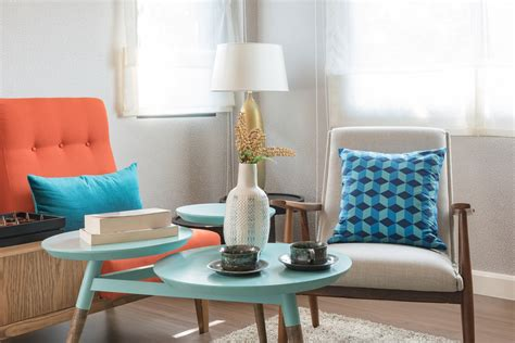 arredare il soggiorno 10 stili per arredare il soggiorno diredonna
