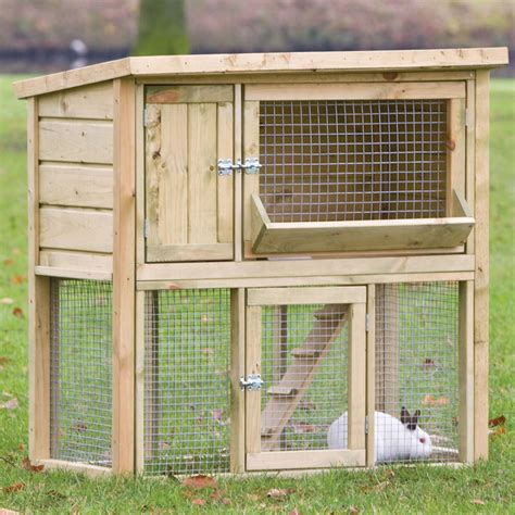 Handmade Rabbit Hutches For Sale - this subsequent advice is to help you choose the best