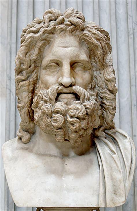 google images zeus zeus bogowie greccy