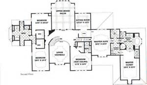 mansion house plans mansion floor plan houses flooring picture ideas blogule