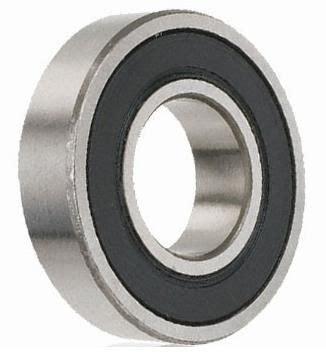 Bearing 6209 2rs C3 Koyo fan clutch bearing 6209 2rs c3 in engine parts