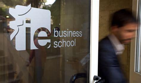 Madrid Business School Mba by Le 10 Migliori Universit 224 In Cui Prendere Un Master Mba In
