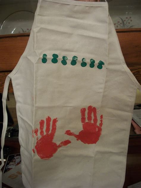 kindergarten smock pattern apron patterns for coloring pages preschool apron best