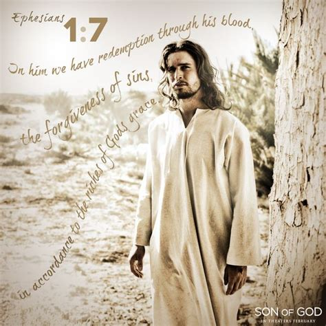 film son of god adalah 147 best images about son of god on pinterest our father