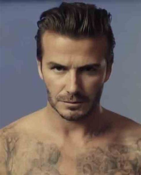 how to wear slick back natural hair mens hairstyle slicked back undercut men hairstyle trendy