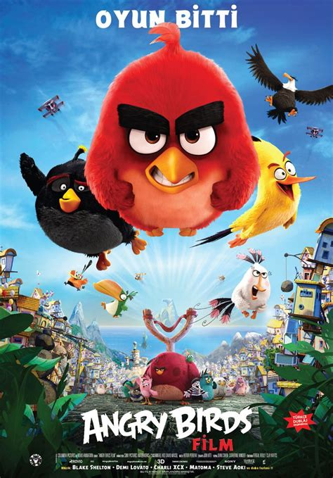the angry birds movie 2016 netflix nederland films the angry birds movie dvd release date redbox netflix
