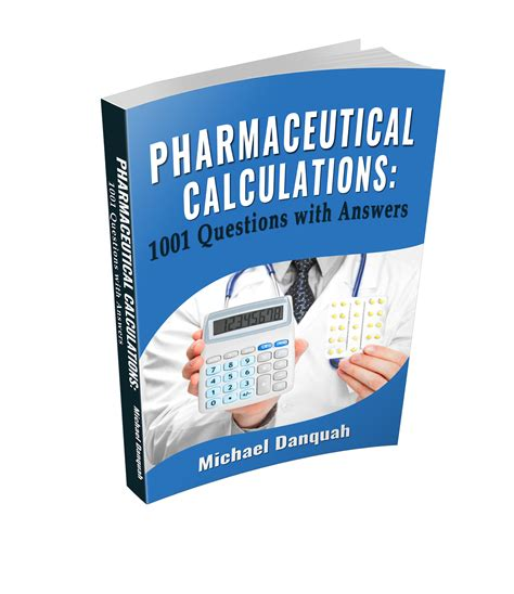 For The Pharmaceutical Industry Students Book Original command the best pharmaceutical calculations and naplex grades with pharmaceutical