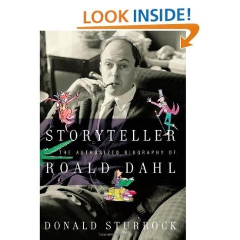 biography roald dahl 1000 ideas about roald dahl biography on pinterest the