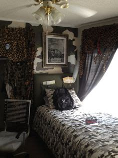 army style bedroom mathew is an 11 year old who has a brain tumor the