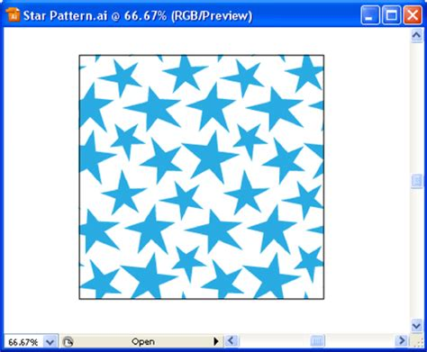 illustrator pattern has gaps illustrator pattern making free patterns