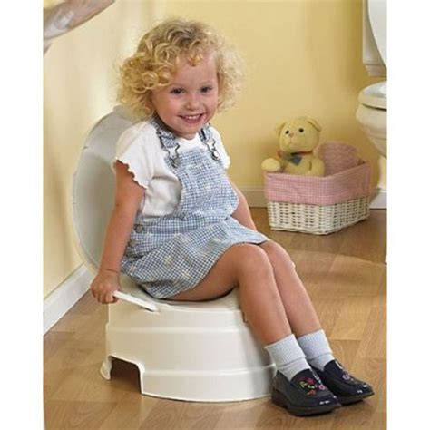 soft seat toilet trainer  step stool potty