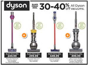 amazon dyson black friday kohl s black friday dyson vacuum deals as low as 179 99