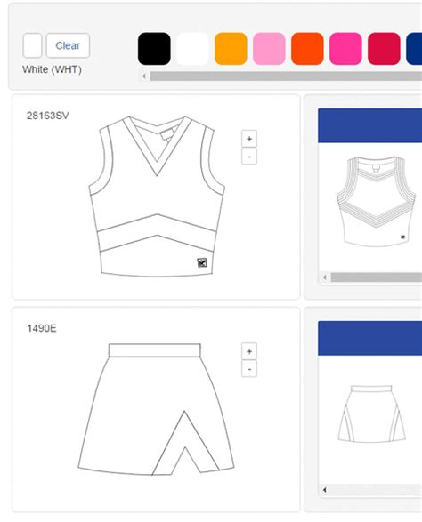jersey design tool create your own