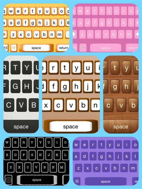colorful keyboard themes pro app shopper diy keyboard pro design keyboard with cool