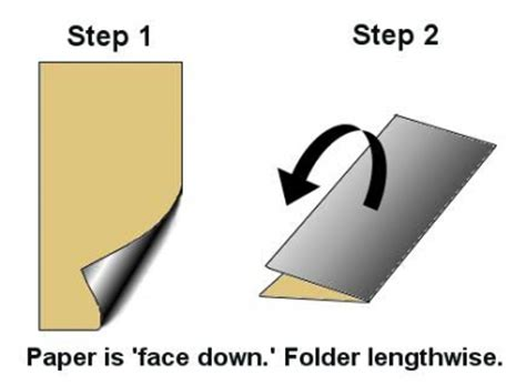 How To Make A Paper T Shirt - make an origami t shirt with a collar folding paper