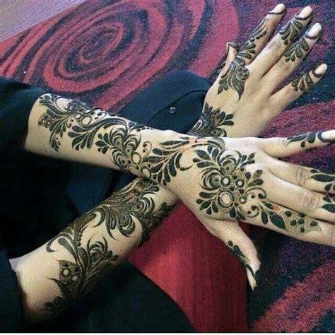 henna tattoo dubai price henna artist dubai makedes