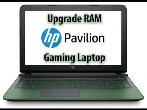 Kisaran Upgrade Ram Laptop 15 r007tx videolike