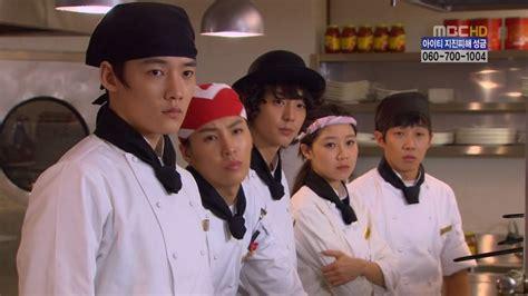 film drama korea pasta pasta episode 8 187 dramabeans korean drama recaps