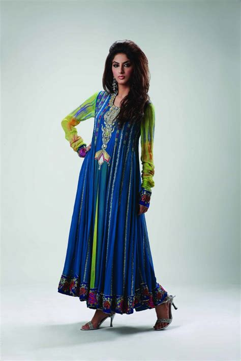 dress design new fashion m and n new formal wear collection for girls 2012 bridal