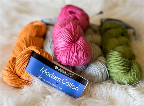 Yarn Sweepstakes - win this stunning yarn melody s makings