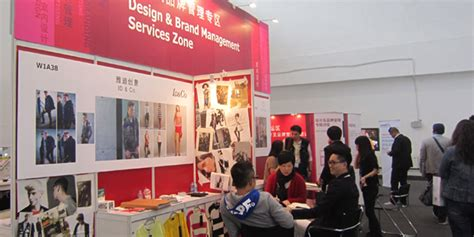 design management hong kong design brand management services zone under quot style hong