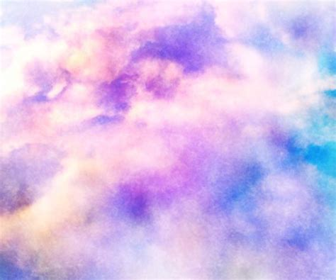 themes background tumblr 25 free tumblr backgrounds and wallpapers