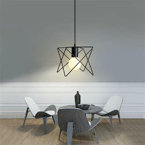wrought iron pendant lights kitchen wrought iron pendant l kitchen vintage pendant l