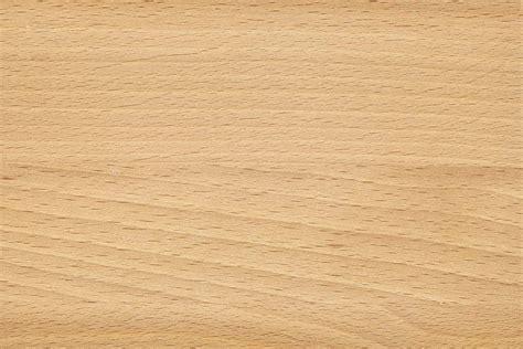 buche holzfarbe angelique tische und betten aus massivholz