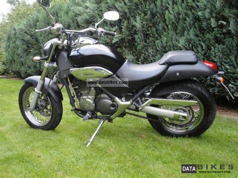 Beta Jonathan 350 Motorrad by 2003 Beta Jonathan