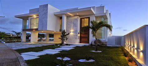 decoração de banheiro pequeno plantas porque amamos fachadas de casas bonitas e modernas