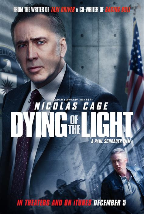film nicolas cage 2014 dying of the light dying of the light le bon retour de nicolas cage