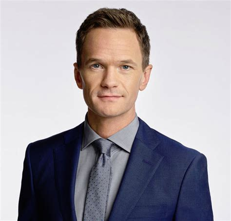 neil patrick harris neil patrick harris to publish middle grade series called
