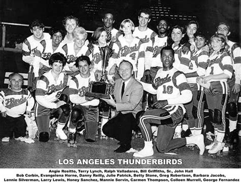 los angeles thunderbirds roller derby 129 best images about real roller derby on pinterest