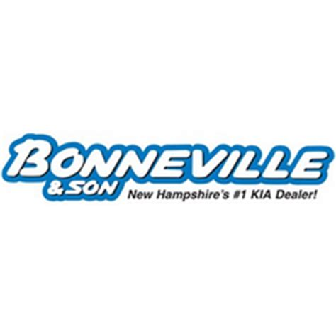 bonneville kia bonneville and manchester nh 03104 603 624 9280