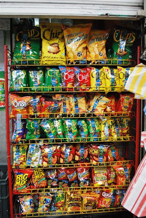 Sunbell Rica Rica Makanan Kaleng snack food