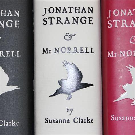 Book Set Jonathan Strange Mr Norrell jonathan strange mr norrell by susanna clarke curtis brown