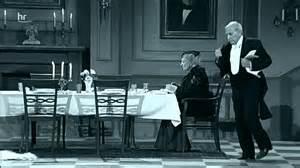 dinner for one auf hessisch hr fernsehen youtube