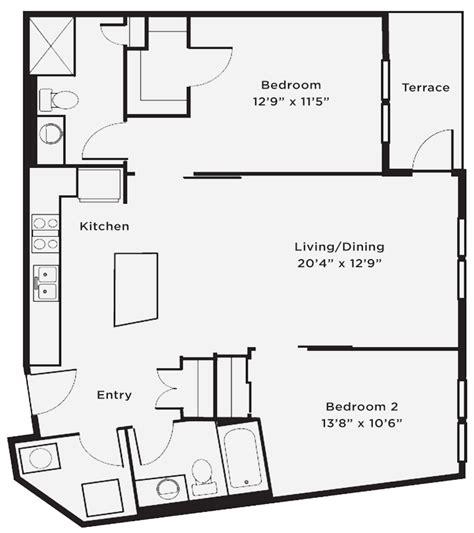 stratosphere grand suite floor plan stratosphere grand suite floor plan best free home