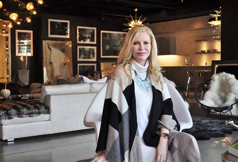 dressed design brings touch  luxury  park city