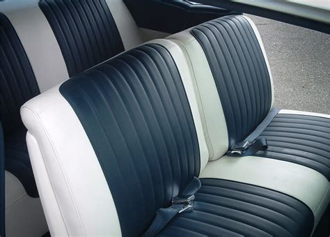 upholstery gallery custom upholstery gallery panther autoglass upholstery