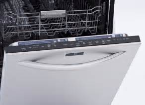 american made kitchen appliances best american made appliances consumer reports