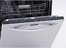 KitchenAid KDTM354DSS Dishwasher - Consumer Reports Kdtm354dss