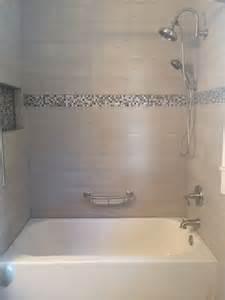 bathroom tub surround tile ideas bathroom surround ideas home design
