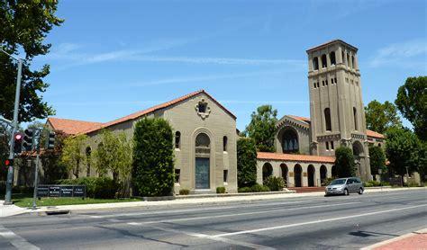Free Warrant Search Bakersfield Ca File 2009 0726 Ca Bakersfield 1stbaptist Jpg