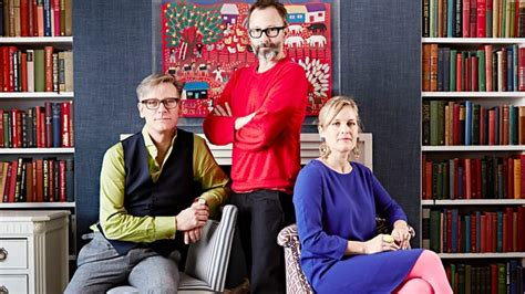 british home design tv shows bbc two the great interior design challenge series 3